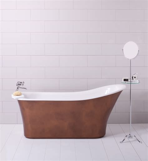 bathrooms with freestanding tubs free standing spa bathtubs freestanding tub faucets