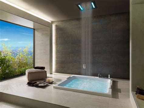 vasche da bagno moderne awesome vasche da bagno moderne photos acrylicgiftware