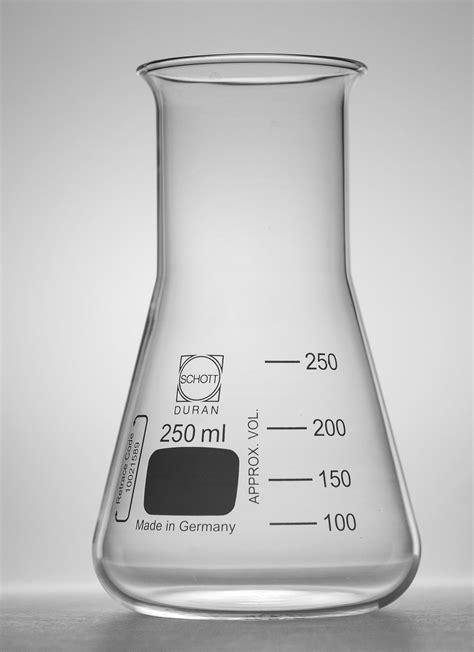 file schott duran erlenmeyer flask wide neck 250ml jpg