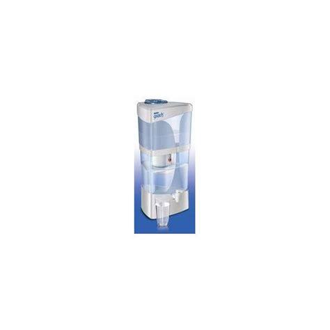 Kaporit By Tata Water Filter tata water purifier