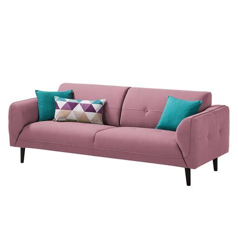 sofa stoff kaufen sofa cala 3 sitzer webstoff schwarz stoff osta