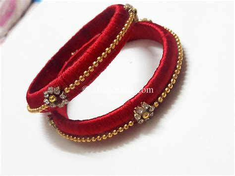 Handmade Bangles Ideas - handmade bangles designs 28 images 15 beautiful