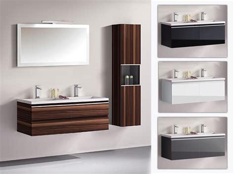 Badezimmer Unterschrank Schwarz Braun by Landhauskuche Weiss Die Neuesten Innenarchitekturideen