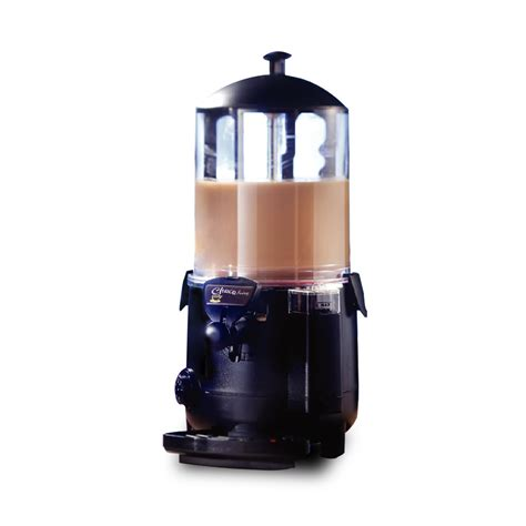 10L Stirring Type Electric Commercial Chocolate Machine TT ... J175
