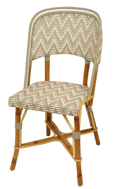 images  french bistro chairs  pinterest veranda magazine chairs  paris
