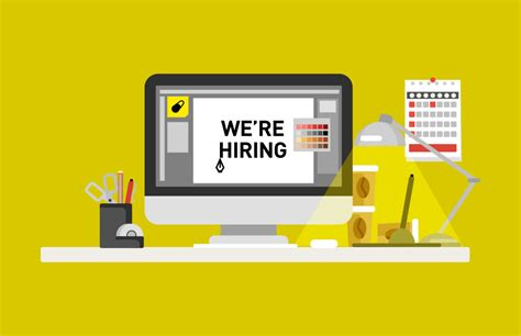 graphics design hire we are hiring graphic designer position filled