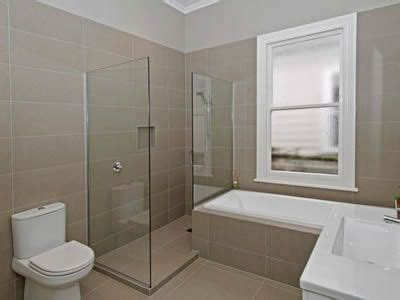Small Bathroom Ideas Nz by Small Bungalow Bathroom Designs Google Search Bathroom