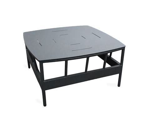 Oslo Coffee Table Coffee Tables From Kannoa Architonic Oslo Coffee Table