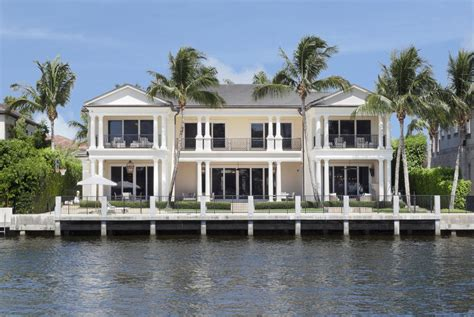 boca raton luxury homes boca raton luxury homes luxury real estate boca raton
