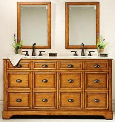 apothecary bathroom vanity bathroom vanity cabinets on pinterest bathroom vanities james martin and bath vanities