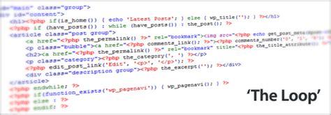 css tutorial kickass psdcore professional tabbed box code