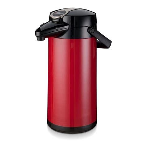 Dispenser Coffee bravilor bonamat airpot furento coffee dispenser ringtons