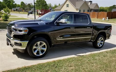 2019 Dodge 3500 Towing Capacity by 2019 Dodge Ram 3500 Towing Capacity Changes Release Date