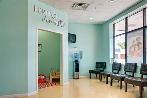 hedco inc l 3000 perfect dental hyde park in hyde park ma dentists