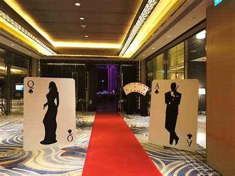 themed events corporate party planner and party themes for corporate events in macau