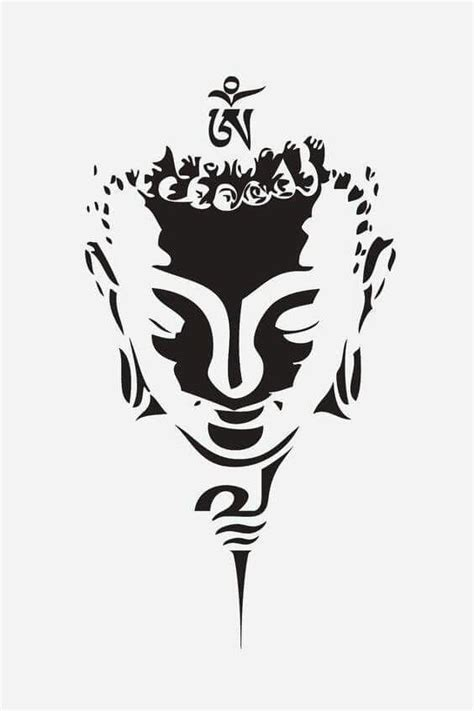 19 best zen images on pinterest tattoo designs buddha