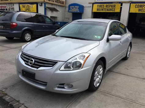 manual cars for sale 2001 nissan altima lane departure warning used 2012 nissan altima s sedan 7 690 00