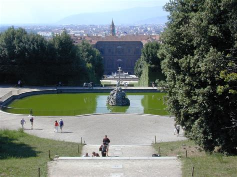 giardino de boboli loving lecter leda the swan a lecterphile in