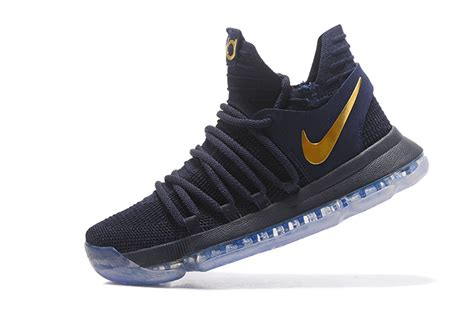 Kd 10 Olimpyc nike kd 10 olympic gold medal for sale new jordans 2018