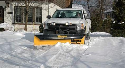 light duty snow plow light duty snow plow blade iron blog
