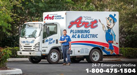 24 Hr Plumbing Service by 24 7 Availability To Tackle Your Emergency Plumbing Services