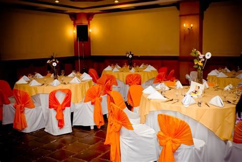 Jojie's Catering Services   Offers catering services and
