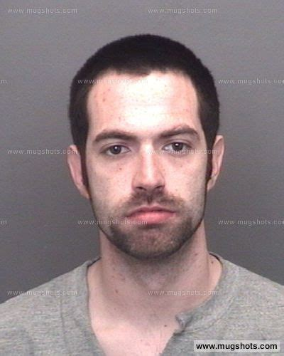 Us Marshal Arrest Records Kevin Marshall Rutter Mugshot Kevin Marshall Rutter Arrest Vanderburgh County In
