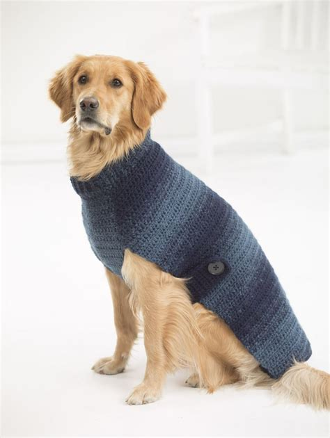 sweater for dogs 17 best ideas about crochet sweater on crochet pet crochet and