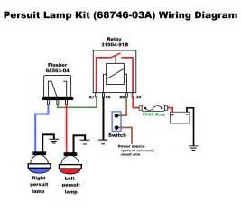 harley flasher relay wiring flasher free printable wiring diagrams