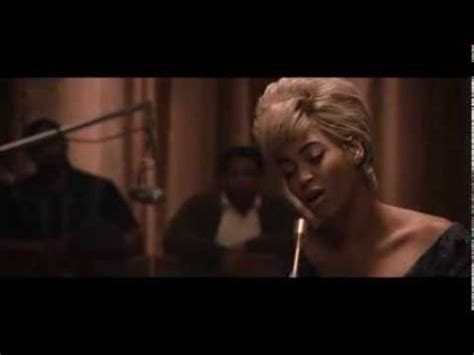 Beyonce Soundtrack Cadillac Records At Last By Beyonce Cadillac Records