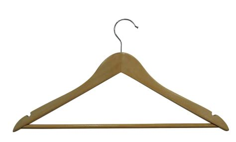 commercial grade swing hangers playstar commercial grade swing hangers the home depot