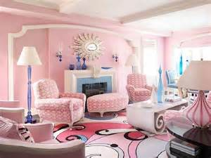 colorful living room design shabby ideas for shabby chic living room interior design inspirations