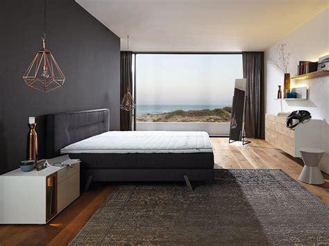 da letto parete camere da letto moderne consigli e idee arredamento di design