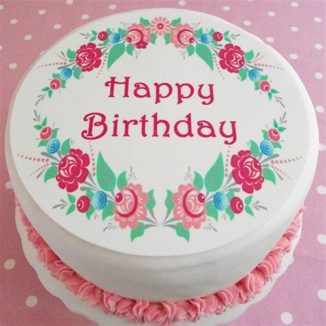 cake images happy birthday cake hd wallpapers pulse