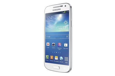 samsung galaxy  mini phone full specifications price