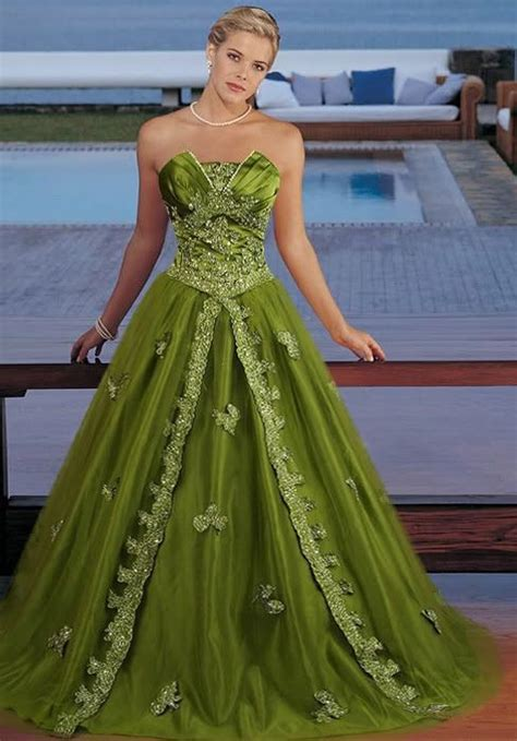 the glass slipper prom dresses 17 best images about modest prom dresses on