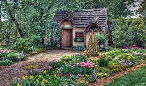 A Cottage World S Most Beautiful Cottages Great Inspire