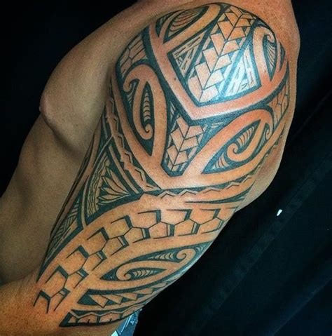 humble tattoo designs 516 best images about maori tattoos on