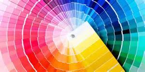 Superior Quelle Couleur Pour Les Murs De Ma Cuisine #7: Decoration-interieure-quelle-couleur-choisir.jpg