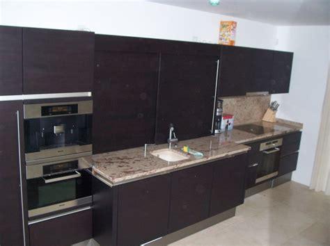 granit arbeitsplatten küche vor und nachteile k 252 che keramik arbeitsplatte