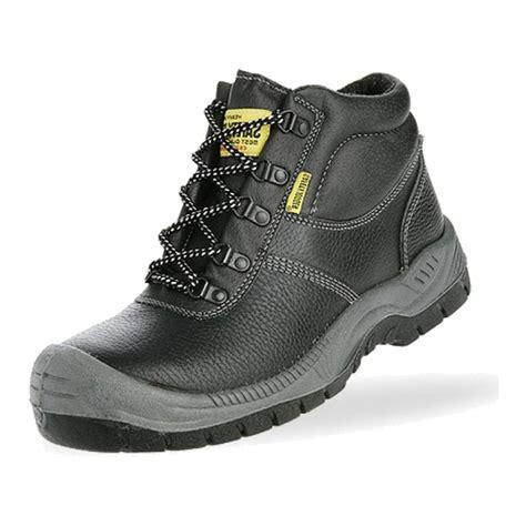 Safety Shoes Jogger Bestboy S3 safety jogger werkschoenen werkschoenwereld nl