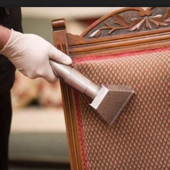 Knoxville Carpet Cleaning Services 1 Carpet Cleaners