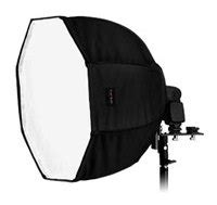 best softboxes for photography best softbox for speedlight flash top 3