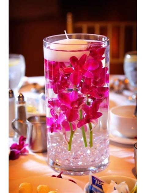 Simple Wedding Centerpieces by Wedding Centerpieces Simple Wedding Centerpieces