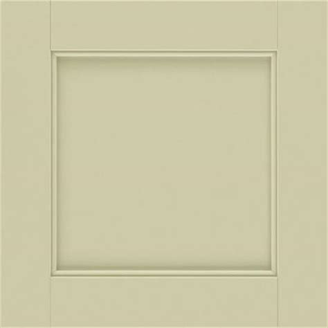 martha stewart 14 5x14 5 in cabinet door sle in ox hill sand 772515380372 the home depot