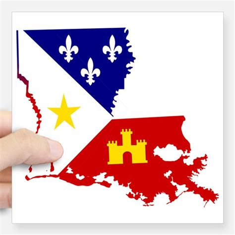 acadian flag gifts amp merchandise acadian flag gift ideas