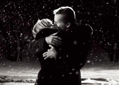imagenes blanco y negro de parejas amor en blanco y negro hermosas fotos im 225 genes taringa