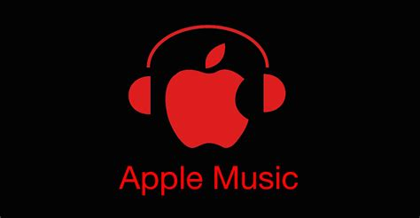 apple music as expected apple unveils its apple music service during wwdc