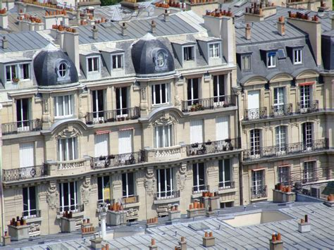 images of houses file houses at paris jpg wikimedia commons