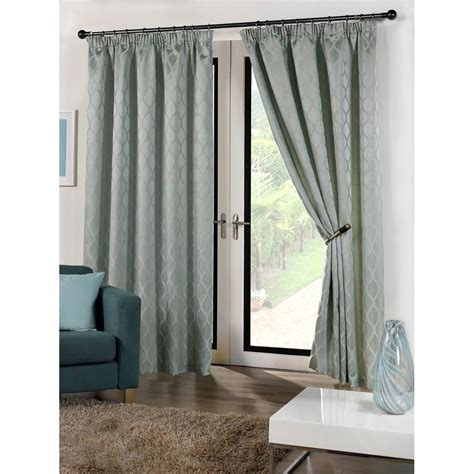 lounge curtains ready made cuba ready made fully lined patterned home lounge curtains